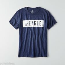 AMERICAN EAGLE OUTFITTERS Graphic T-Shirt Medium **Brand New with Tag**