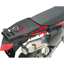 Moose Racing XCR Rear Rack for Suzuki DR-Z400 DRZ400 DRZ 400 2005-2015