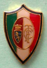 DISTINTIVO SPILLA PIN BADGE F.C. TORINO CALCIO - clip - cod. 5V