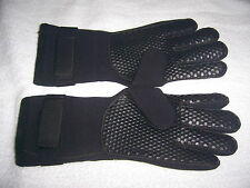 U.S. Divers Arctic Dive gloves, medium, snorkling or SCUBA