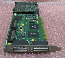 Compaq 401859-001 Smart Array 4200 4-Port RAID Controller 007902-001 007903-000