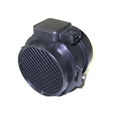New Genuine Mass Air Flow Sensor 28164 37100 for 99-01 Hyundai Sonata 2.5L