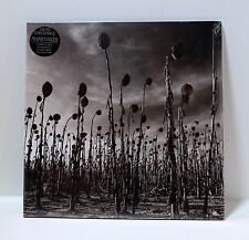 DEAD CAN DANCE Anastasis 180-gram COLORED VINYL 2xLP Sealed RSD 2016
