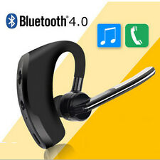 Wireless Bluetooth Headset Legend for smartphone With Voice Command Hands Free