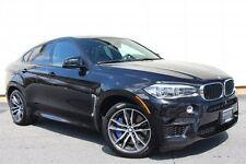 BMW: X6