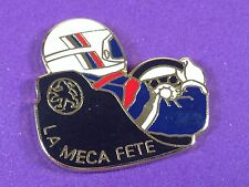 pins pin car moto peugeot rally