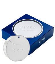 NIVEA Eau de Toilette EdT 30 ml  (1 fl oz) + Nivea Creme Bonus