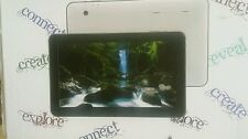 """Vision 10.1"""" Inch Quad Core Android 4.4 Tablet PC with Dual Camera"""
