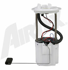 Airtex E2554M Fuel Pump Module Assembly Ford Escape (2010-2012)