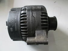 Alternatore 9162683 Volvo 850 5 cilindri 2.0i.  [6369.15]