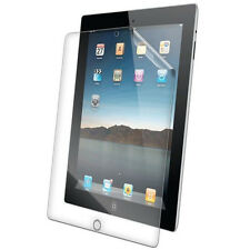 Practical High Clear Screen Protector Film Guard For Apple Ipad 2/3