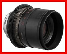 @ LOMO 22 22mm T2.4 w/ ARRI PL Mount OKC3-22-1 F5 F55 URSA RED Epic C500 Alexa @