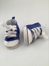 COOL cute gift fashion new boot shoes for 18inch American girl doll party b340