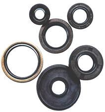Winderosa - 822249 - Oil Seal Kit`