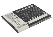 Premium Battery for Pantech IM-A840L, IM-A840S, IM-A840SP Quality Cell NEW