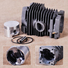 49mm Big Bore Cylinder Piston kit fit for Stihl MS390 MS290 MS310 029 039 New