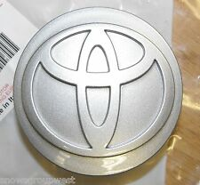 Genuine Toyota Avensis Alloy Wheel Centre Cap Only 42603-YY030 Alpeso New
