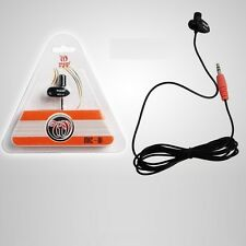 MIC-01 Clip Microphone Multymedia For PC MD Voice Recorder