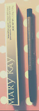 2 NEW Mary Kay Eye BROW Pencils:CLASSIC BLONDE Liners LOT OF 2