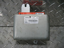 98 99 00 01 02 HONDA ACCORD ABS CONTROL MODULE 3.0L