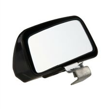 Universal Square Car Vehicle Wide Angle Rear View Side Blind Spot Mirror #79