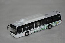 MAN Bus Lion`s City weiß Schuco neu + OVP 25838