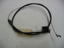 New Murray Cable Part # 321872  For Lawn & Garden Equipment