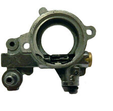 COMPATIBLE STIHL MS341 MS361 MS362 OIL PUMP 1135 640 3200