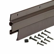 NEW M-D Building Products 07153 Flex-O-Matic Door Sweep 36in