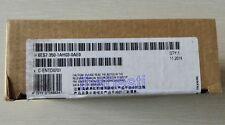 1 PC New Siemens 6ES7350-1AH03-0AE0 6ES7 350-1AH03-0AE0 In Box