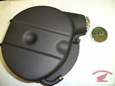 HONDA SUB FUEL TANK & GAS CAP CT90 CT110 TRAIL