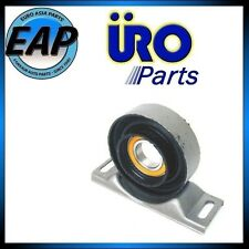 For BMW 3,5,7Series M3 E30 E36 E34 E32 Driveshaft Center Carrier Bearing Support