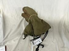 NEW! $290 Outdoor Research OR Coyote Firebrand Mitts. Made In USA Mittens. XL