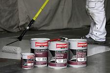 5lt Johnstones Trade Anti Slip Floor Paint Interior Exterior Dark Grey