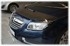 Opel Insignia BRA de Capot Protège CAR PROTECTION