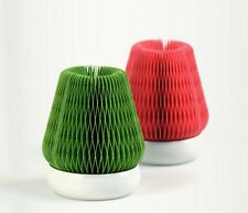 Lovepot moistree 3X3 Humidifier Non-electric Aromatic Easy to Clean