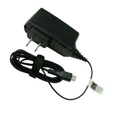 OEM Nokia Micro-USB Travel Wall Charger For Lumia/Mirage/Prism/Shade &More AC-6U