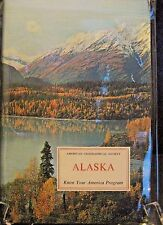 Alaska - American Geographical Society - Know Your America Program