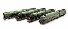 R3500 Hornby The Sir Nigel Gresley Collection Limited Edition Gloss Loco Trains
