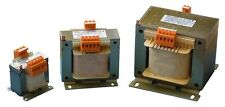 NEW Mains Isolation Transformer 300VA 230V PRI. 230V SEC., CCM300/230
