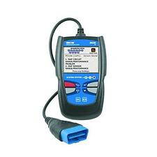 Innova 3030g Diagnostic Code Reader with ABS for OBD2 Vehicles New