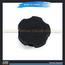 04-05 Chevrolet Aveo 1.6L Engine Oil Filler Cap OEM 96413100