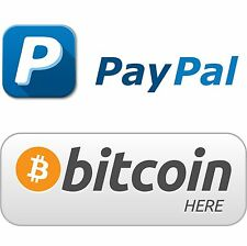 0,01 Bitcoin 0.01 BTC Direct to your Wallet! -  I send quickly