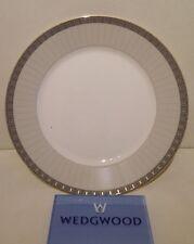 Wedgwood Plaza - Piatto Piano Plaza Wedgwood 27cm - Wedgwood Porcellana