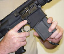 Firearm & Gun Manuals: Handguns/Small Arms/Machine Guns/Pistols