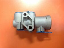 Tractor Protection Valve TP3 TP-3 30090 Same As 279000