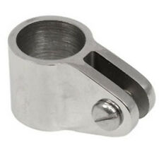"""7/8"""" Stainless Steel Jaw Slide"""