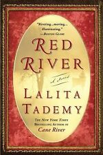 Red River, Tademy, Lalita, Good Book