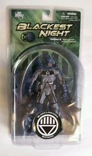 DC Direct Black Lantern Batman Blackest Night Series 5 Action Figure