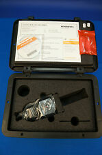 Renishaw PH10T CMM Probe Head New in Box with Full Factory Warranty